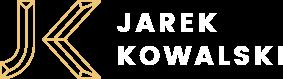 Jarek Kowalski – wesela, imprezy firmowe, konferansjer, prezenter